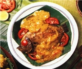 Kerala-recipe.com